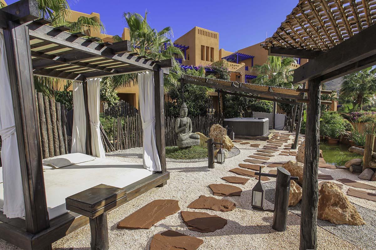 Marokko surfen yoga reis