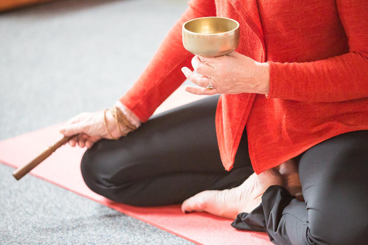 Emergis; yoga; 2015; herstelacademie;