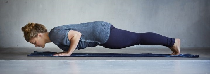 Lage Plank