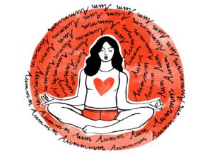 spiritualiteit voor beginners