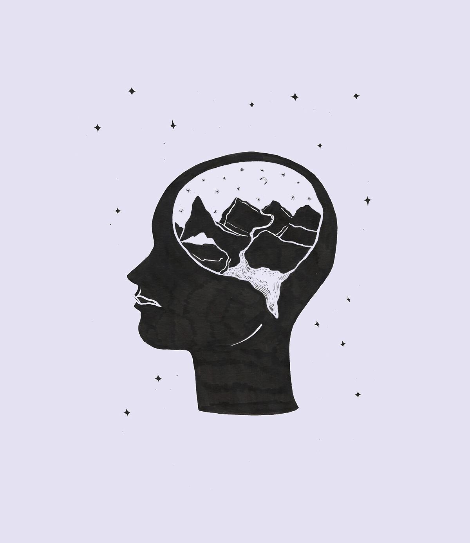 rust in je hoofd de oerbetekenis van yoga