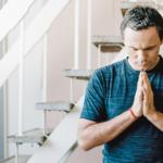 Anti-stress met yoga
