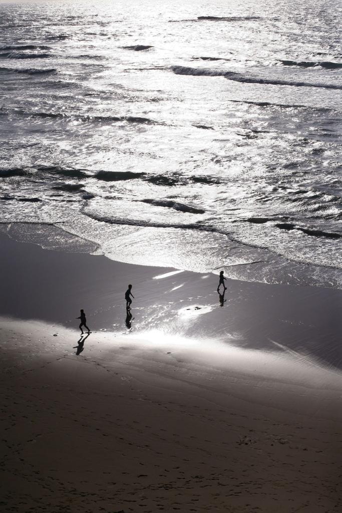 dagmar zeeland yogaweekend