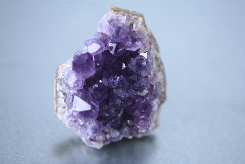 kristal edelsteen test