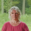 Colette Edelenbosch