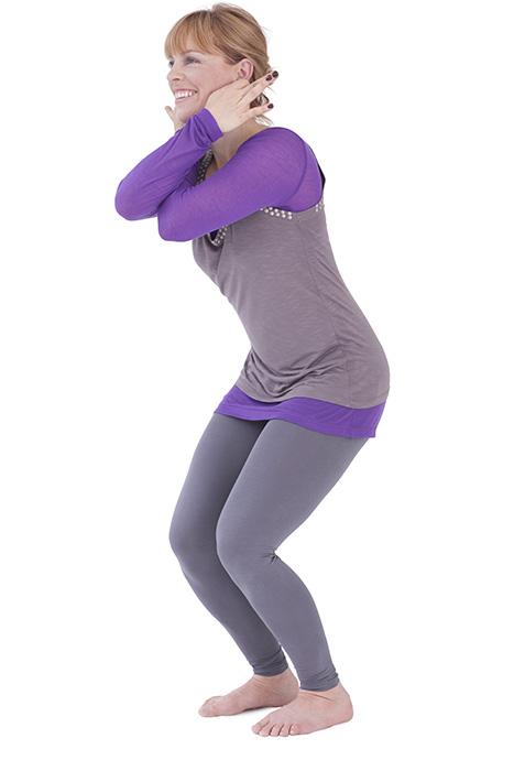 Superbrain Yoga Move_slimmer