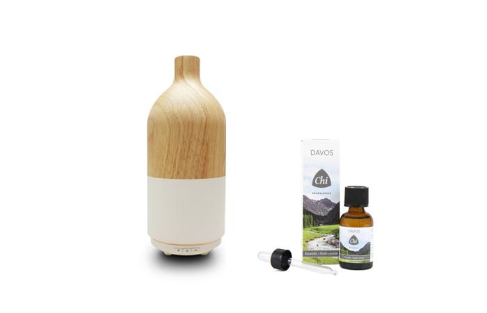 aromadiffuser-olie-chi
