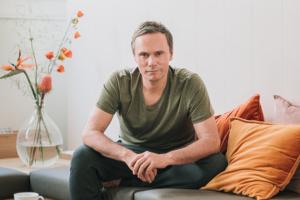 yogascholen coronamaatregelen