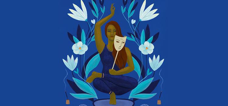 Spirituele ego