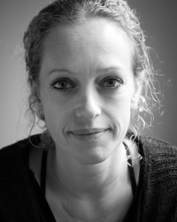 thuiswerk - tips - oefeningen - Saskia Grootegoed