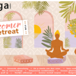 Yoga Magazine Online Yoga Retraite 2021