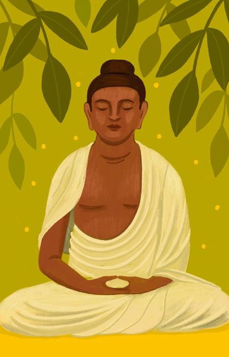 yogamythen feiten