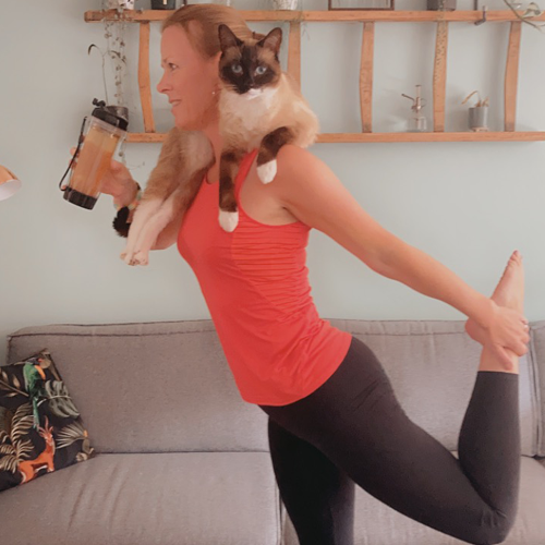 yogathee testpanel