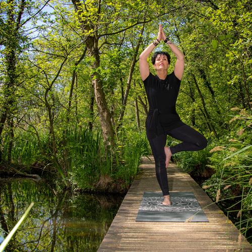 yogathee Tastea - testpanel