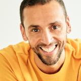 Cecilio Lopes: 'Aan verlichting is niets zweverig'
