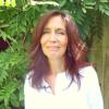 Maryse Moerel