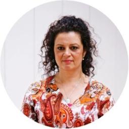 Diana Plenckers
