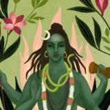 Toe aan transformatie? Gebruik de kracht van Shiva!