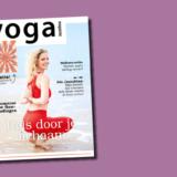 Het nieuwe magazine is er!