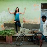 Het verhaal achter Ardha Padma Vrksasana: omarm alles wat er komt