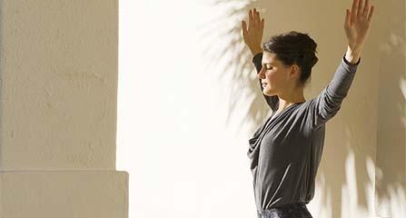 Verminder stress met de Aardegroet