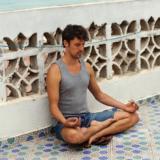 Zacht zijn voor jezelf in zonnig Marokko