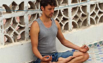 Zo heilzaam is mediteren