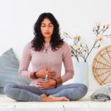 Zo gezond is yoga! Feiten uit de wetenschap