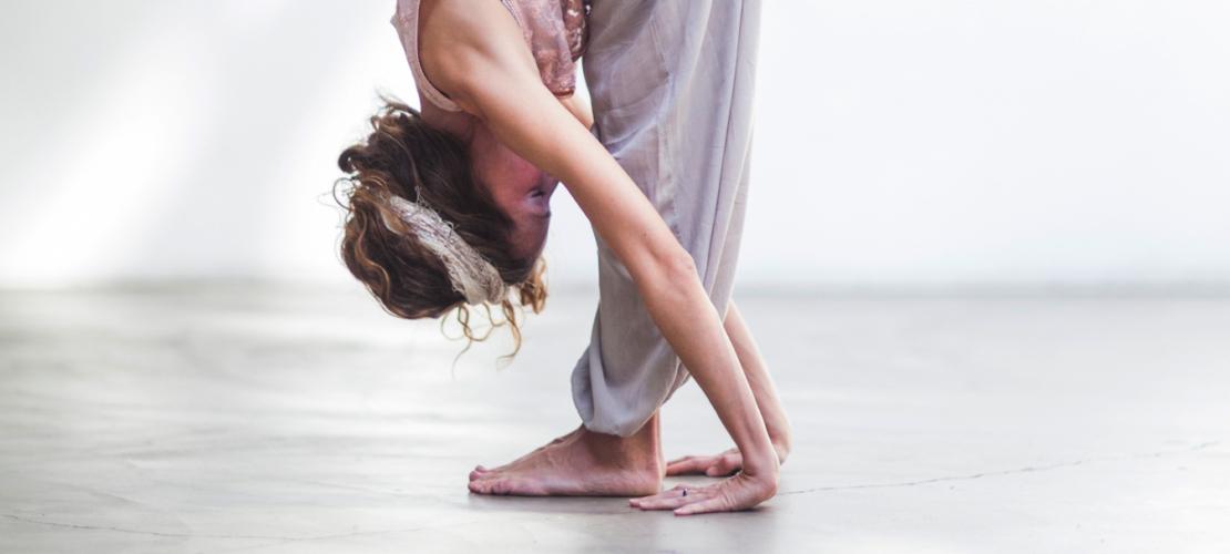 Dangling (Yin)