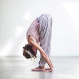 staande houdingen archieven ⋆ yoga online