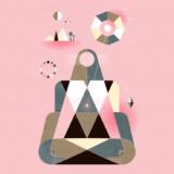 3 tips om te mediteren