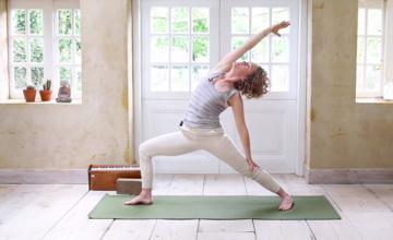 Detox je lichaam en geest