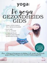 De Yoga Gezondheidsgids