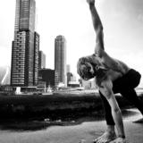Dagje of weekendje Rotterdam? Dit zijn onze yoga-tips!