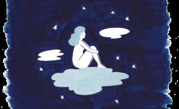Stress-test: welke yogales past bij jou?