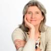 Sandra van Nispen