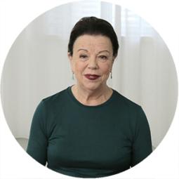 Sylvia Mullaart-Bonn