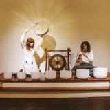 Trends uit LA: mediteren met kristallen