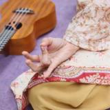 Hoe de Kirtan Kriya je jong houdt