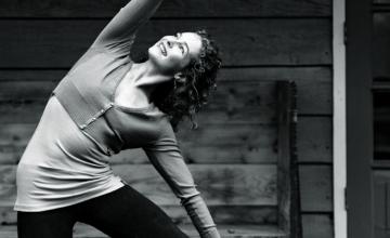Vruchtbaarheid stimuleren met yoga