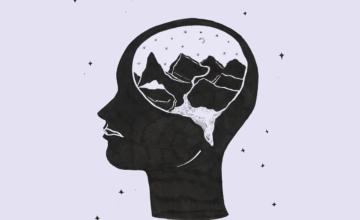 Rust in je hoofd: de oerbetekenis van yoga