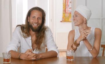 Video: het ochtendritueel van Marieke & Tim