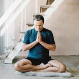 Deze training helpt je omgaan met stress