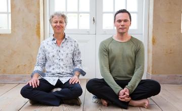 2 Meditatie en mindfulness