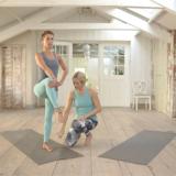Nieuw: online training Yoga voor beginners