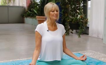 6 Wet van karma (oorzaak en gevolg) – oefeningen