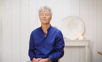 2 Anders kijken naar je gedachten (meditatie)