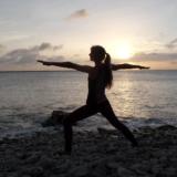 Yoga bij vervelende gevoelens