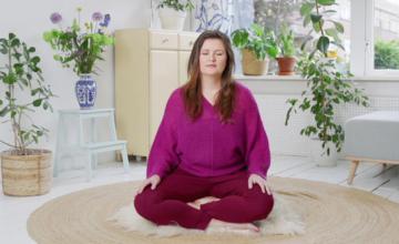 Meditatie voor meer magie in je leven