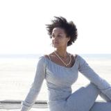 Yama's en niyama's: lekker in je vel volgens de yogafilosofie
